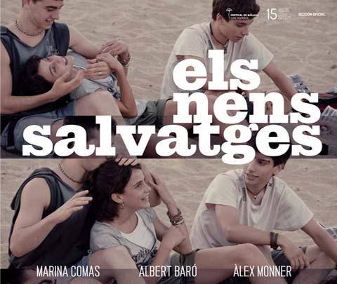http://criticdecine.wordpress.com/2012/06/04/els-nens-salvatges-patricia-ferreira/