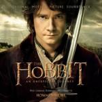 el hobbit