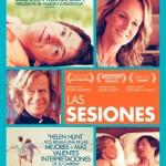 las_sesiones