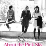about-pink-sky