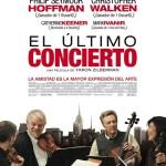 el-ultimo-concierto-