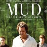 mud la bona