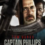 poster-capitan-phillips