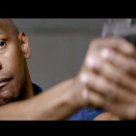 Denzel Washington The Equalizer Movie 2014